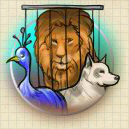 Pets (DG2)