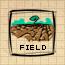 File:Field (DG).png