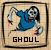 File:Doodle God 1 Ghoul.png