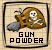File:Doodle God 1 Gun Powder.png