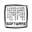 File:Software.png