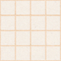 Миниатюра для версии от 08:55, июня 16, 2013