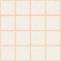 Миниатюра для версии от 17:51, ноября 1, 2013