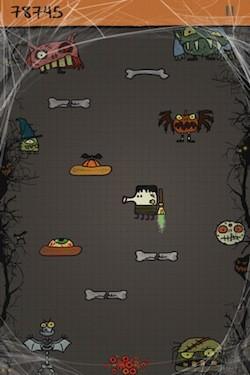 File:Halloween theme jetpack.jpg