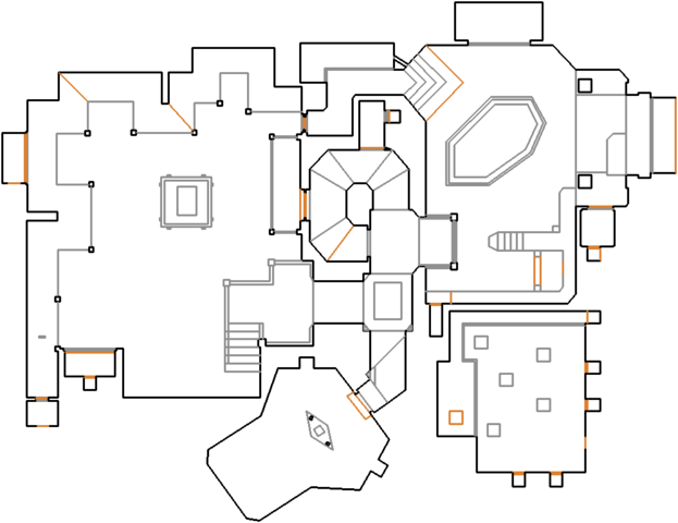 File:TNT MAP02 map.png