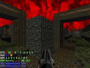 Requiem-map24-barons