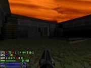 AlienVendetta-map03-trap