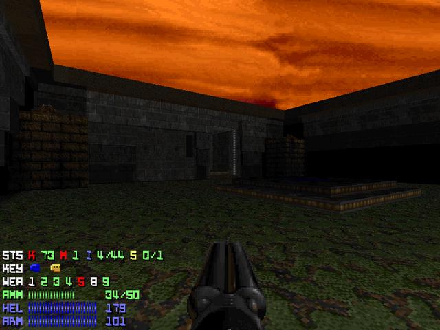 File:AlienVendetta-map03-trap.png