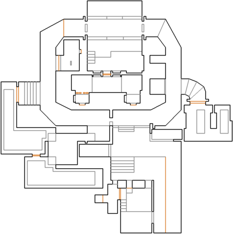 File:MAP02 map.png