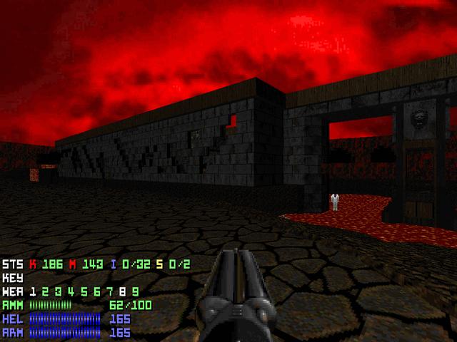 File:SpeedOfDoom-map29-ruin.png
