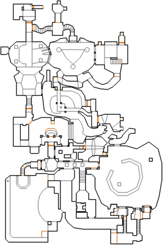 File:MM MAP11 map.png