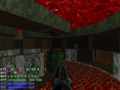 Thumbnail for version as of 16:45, April 25, 2005