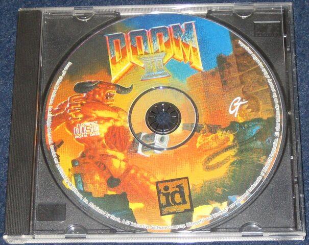 File:Doom2 CD.jpg