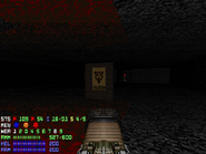 Requiem-map21-trap