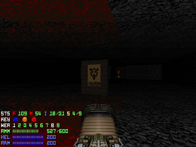 File:Requiem-map21-trap.png