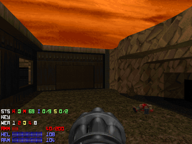 File:AlienVendetta-map02-shotgun.png