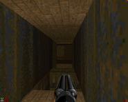 Screenshot Doom 20080627 154306