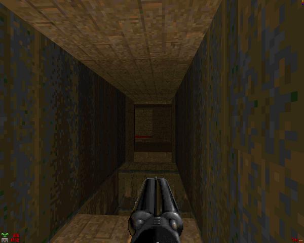 File:Screenshot Doom 20080627 154306.png