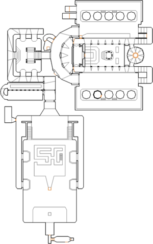 File:Icarus MAP26 map.png