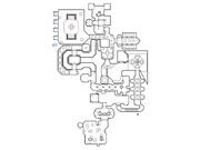 Doom64 MAP02