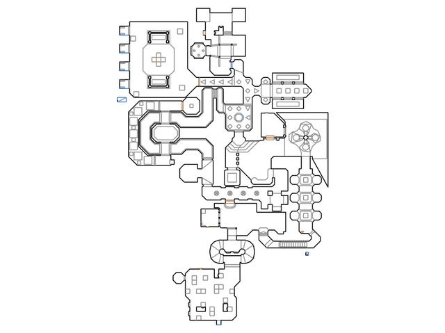 File:Doom64 MAP02.png