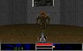 Doom 0.5.png