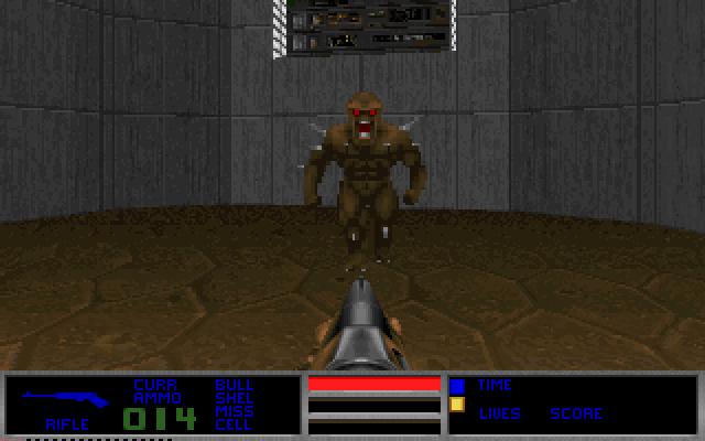 File:Doom 0.5.png