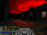 SpeedOfDoom-map29-south