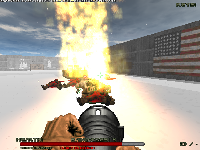 File:CAHFlame1.png