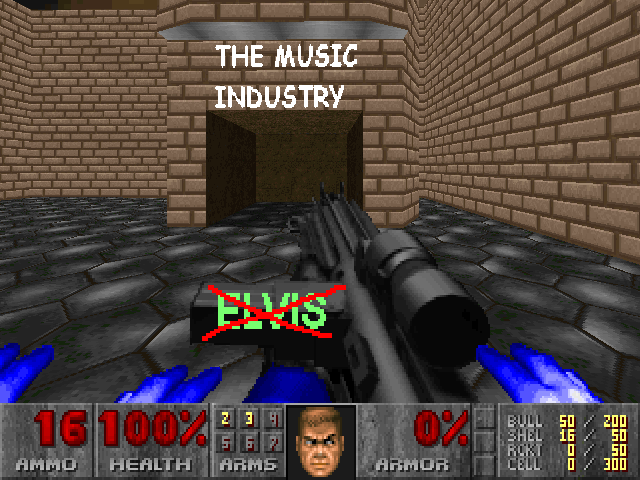 File:THEMUSICINDUSTRY.png
