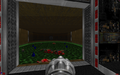 Lost episodes of doom e1m4 red door.png