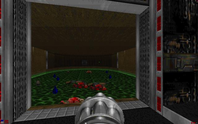 File:Lost episodes of doom e1m4 red door.png