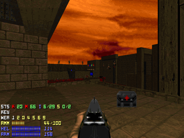 File:SpeedOfDoom-map13-start.png