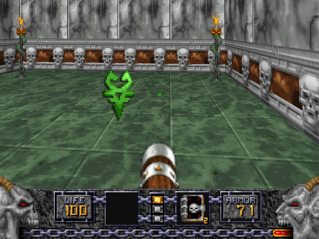 File:GreenKey (Heretic).png