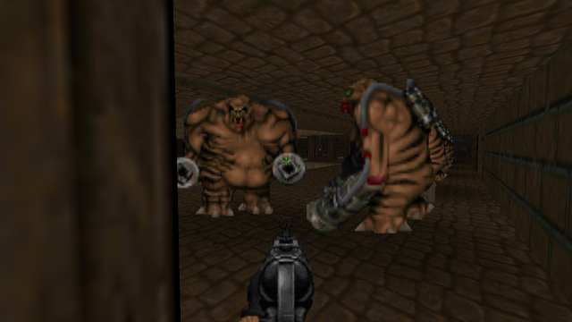 File:Screenshot Doom 20120414 094841.png