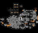 MAP11: Sneak Peak (Scythe)