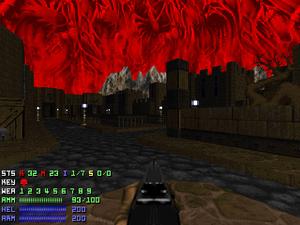 10Sectors-map27-castle