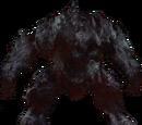 Spectre (Doom 2016)