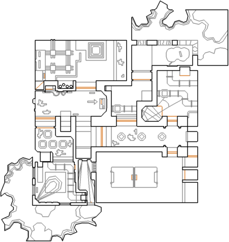 File:1024 MAP03.png