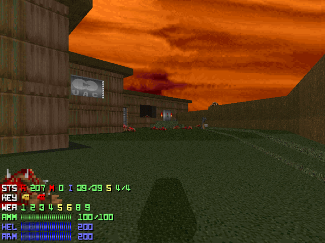 File:AlienVendetta-map04-grass.png