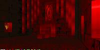 MAP25: Demonic Hordes (Alien Vendetta)