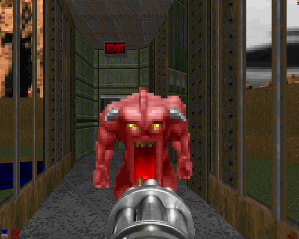 File:Screenshot Doom 20080627 130143.png