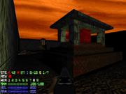 AlienVendetta-map09-castlet