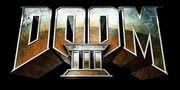 Doom3 logo