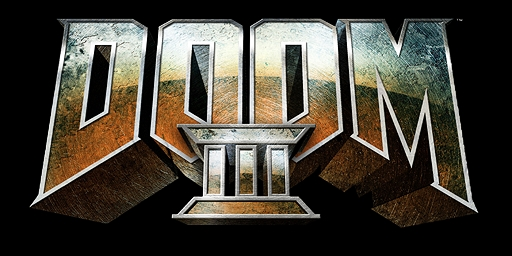 File:Doom3 logo.jpg