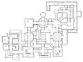 Doom64 MAP07.png