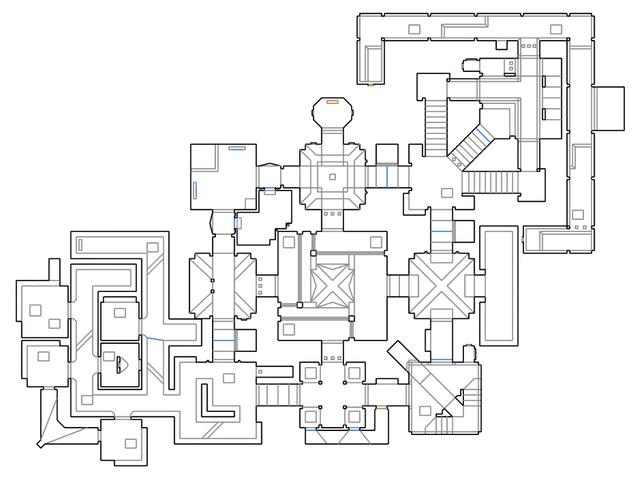 File:Doom64 MAP07.png