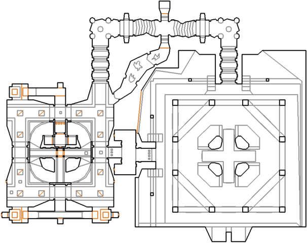 File:D64TC MAP19 map.png