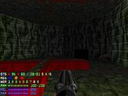 Requiem-map21-cross