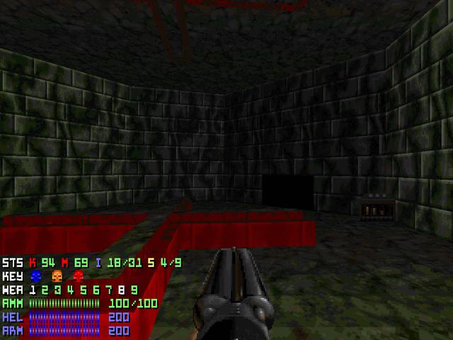 File:Requiem-map21-cross.png